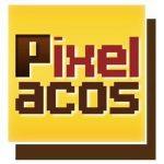 <b>Comunicado oficial de Pixelacos</b>